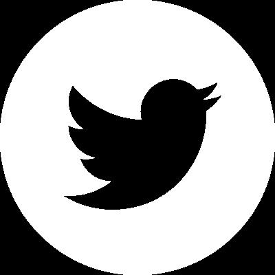 Das Waldlabor auf twitter